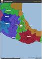 Puebla1793.png