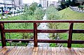 Puente-peatonal-de-arco-arroyo-sorravides-torrelavega-enero-2020-02.jpg
