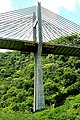 Puente - panoramio (2).jpg
