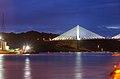 Puente Centenario Panama.jpg