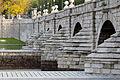 Puente de Segovia (Madrid) - 01.jpg