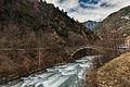 Puente de la Margineda, Santa Coloma, Andorra, 2013-12-30, DD 11-13 HDR.JPG