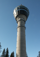 Puijo Tower Kuopio Finland.png