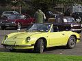 Puma GTC 1980 (14685409748).jpg