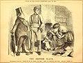 Punch (1841) (14771994234).jpg
