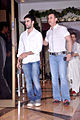 Punit Malhotra at Rajesh Khanna's prayer meet 24.jpg