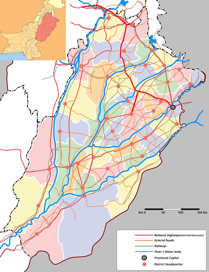 Punjab-Map.PNG