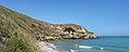 Punta Aderci (2).jpg