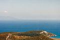 Punta di a Coscia, Macinaggio, Rogliano, Corsica.jpg