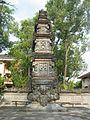 Pura Universitas Negeri Surakarta 11.jpg