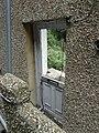 Purposeless door.jpg