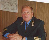 Pv-ankudinov-n-a-2003.jpg