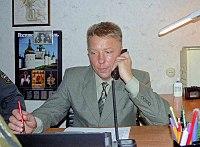 Pv-gurov-a-n-2003-phone.jpg