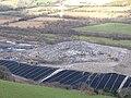 Pwllfawatkin landfill - geograph.org.uk - 149444.jpg