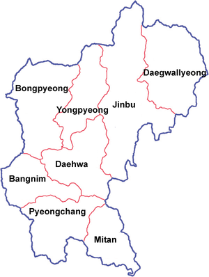 Pyeong chang-map.png