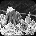Pyramides de glace, Mont Blanc (5488516452).jpg