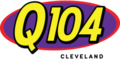Q104 Cleveland logo (2016).png