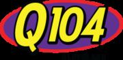 Q104 Cleveland-emblemo (2016).png
