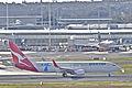 Qantas Boeing 737-800; VH-VZO@SYD;31.07.2012 666ct (7863194876).jpg
