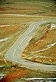 Qazvin - Alamout Road - Evan - panoramio.jpg