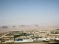Qqsoor Al Moqbil, Saudi Arabia (1905049628).jpg