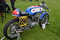 Quail Motorcycle Gathering 2015 (17568425478).jpg