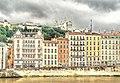 Quais de Saône à Lyon.jpg
