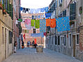 Quartier de lArsenal (Venise) (1788552168).jpg