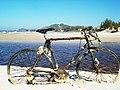 Que bike^ - panoramio.jpg