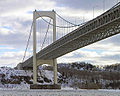 Quebec and Pierre-Laporte Bridges-edit.jpg