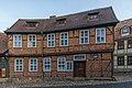 Quedlinburg asv2018-10 img09 Finkenherd.jpg