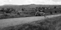 Queensland State Archives 1926 Looking towards Minden from Marburg May 1934.png