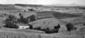 Queensland State Archives 1928 From MindenRosewood Road Marburg District May 1934.png