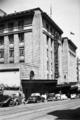 Queensland State Archives 2706 Public Curators Offices Brisbane December 1946.png