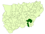 Quesada - Location.png