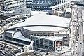 Quicken Loans Arena (25004735516).jpg