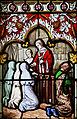 Quimper - Cathédrale Saint-Corentin - PA00090326 - 085.jpg