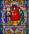 Quimper - Cathédrale Saint-Corentin - PA00090326 - 376.jpg