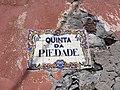 Quinta da Piedade, Calheta, Madeira - IMG 4921.jpg