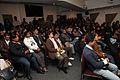 Quito, Viceministra de Movilidad se reunió con los padres de estudiantes radicados en Ucrania. (13231836445).jpg