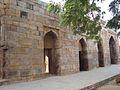 Qutub Minar 13.jpg