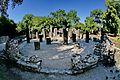 Qyteti Antik në Butrint 03.jpg