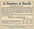 Réclame Le Sémaphore de Marseille-1921.jpg
