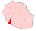 Réunion-Étang-Salé.png