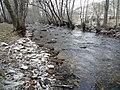 Río Duerna.jpg