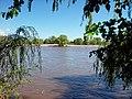 Río de los Sauces Balneario Tirolés IV.jpg