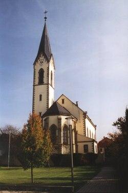 Röthleiner Kirche St. Jakobus.jpg