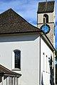 Rüti - Kirche - Dorfstrasse 2012-10-16 14-00-18 ShiftN.jpg