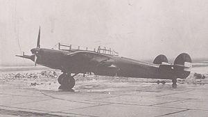Подсећање: 100 година српског војног ваздухопловства