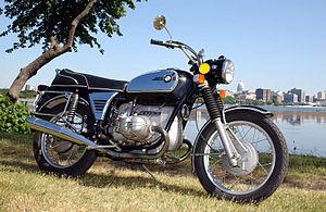 Bmw Motorcycle Range South Africa